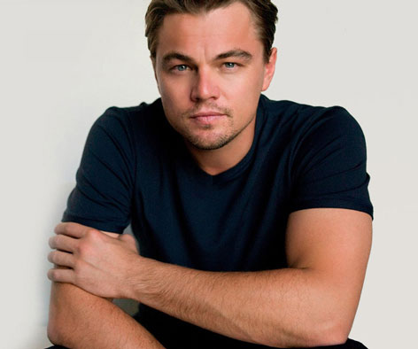 Image result for leonardo dicaprio